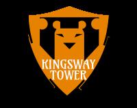 KINGSWAY TOWER